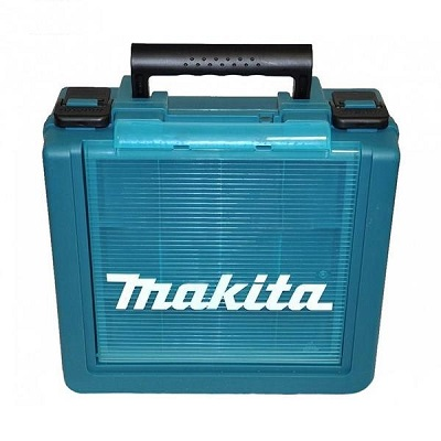 دریل چکشی ماکیتا مدل HP1630KSP