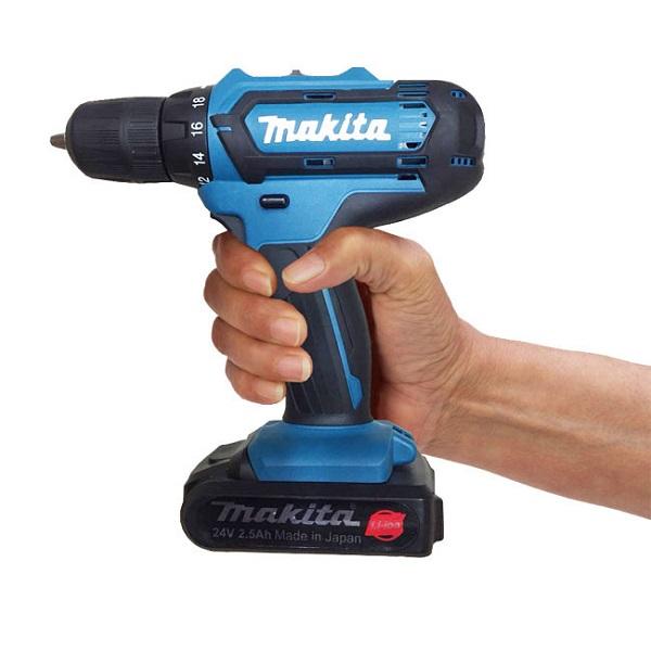 Makita DF331D