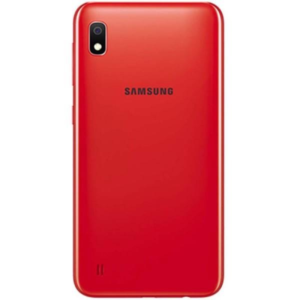Galaxy A10 SM-A105F