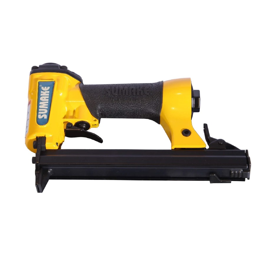 Inflatable Nailer sumake 18/30