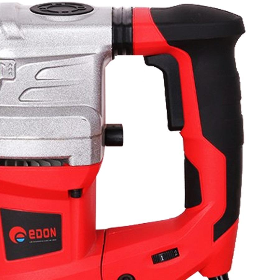 دریل بتن کن ادون مدل Edon Z1C-ED-32KI