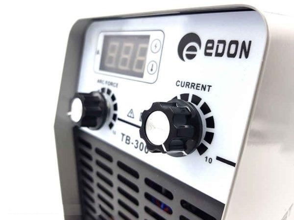 دستگاه جوش اینورتر ادون مدل TB-300