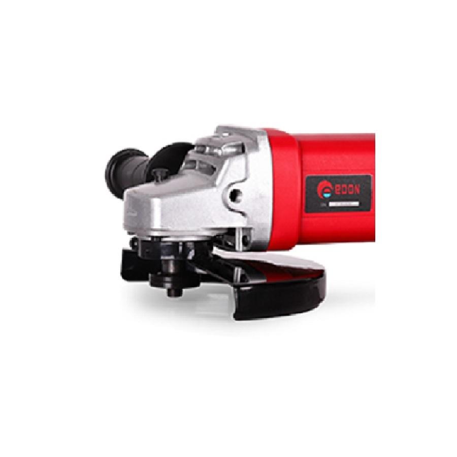 فرز سنگ بری ادون مدل AG230-ED20000