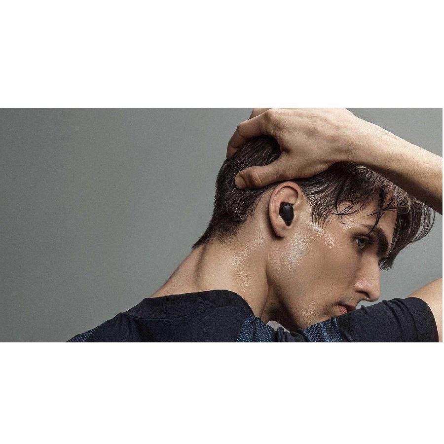 هدفون بلوتوثی شیائومی مدل Earbuds Basic