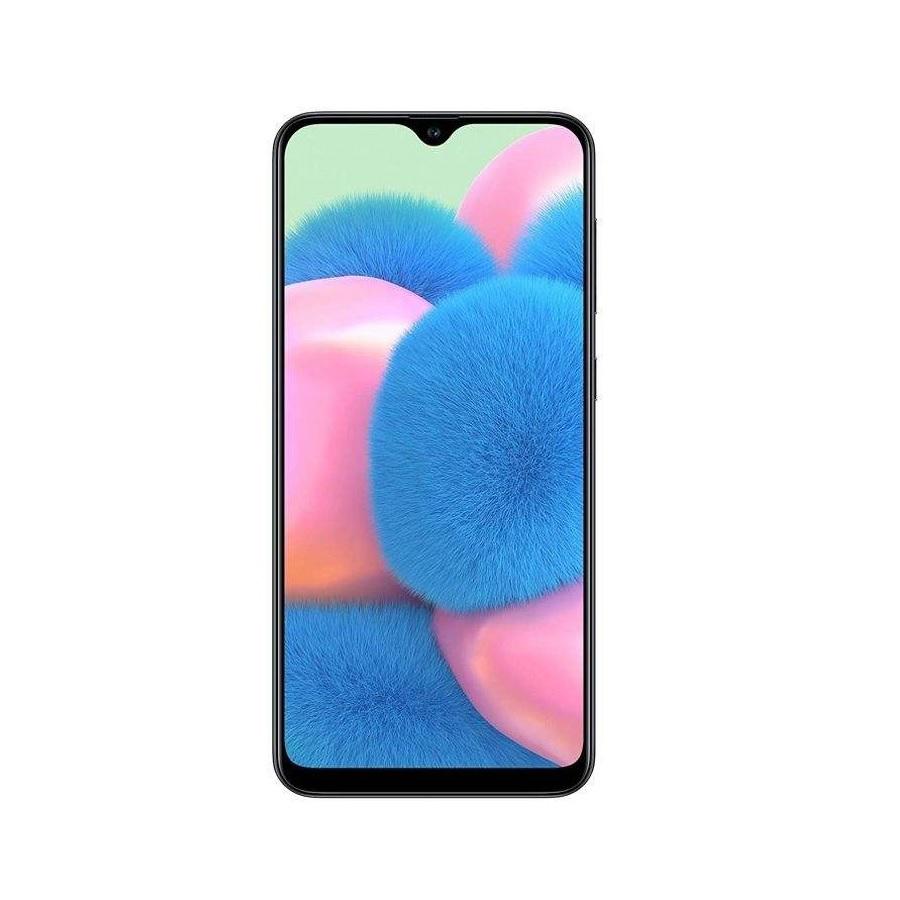 گوشی موبایل سامسونگ گلگسی مدل Galaxy A30s ظرفیت 64 گیگ