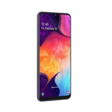 گوشی موبایل سامسونگ گلگسی مدل Galaxy A50 SM-A505F/DS ظرفیت 64 گیگ
