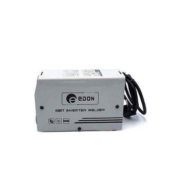 دستگاه جوش اینورتر ادون مدل TB-250