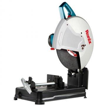 اره پروفیل بر رونیکس مدل Ronix 5901