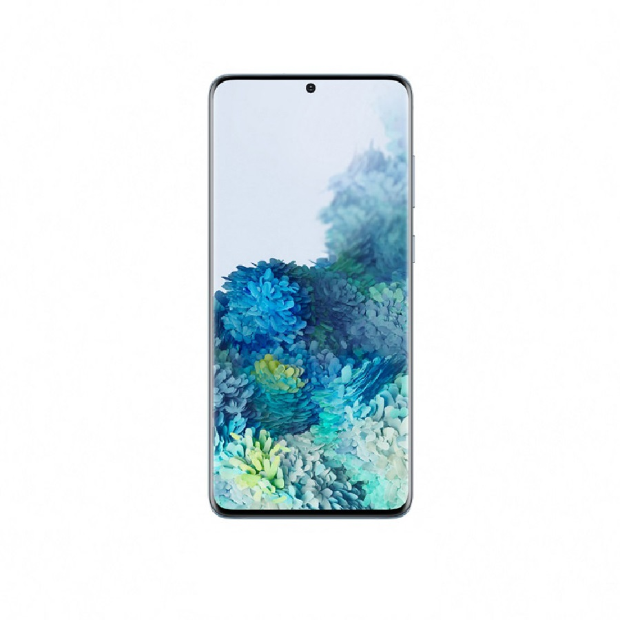 گوشی موبایل سامسونگ گلکسی s20 پلاس 128 گیگ
