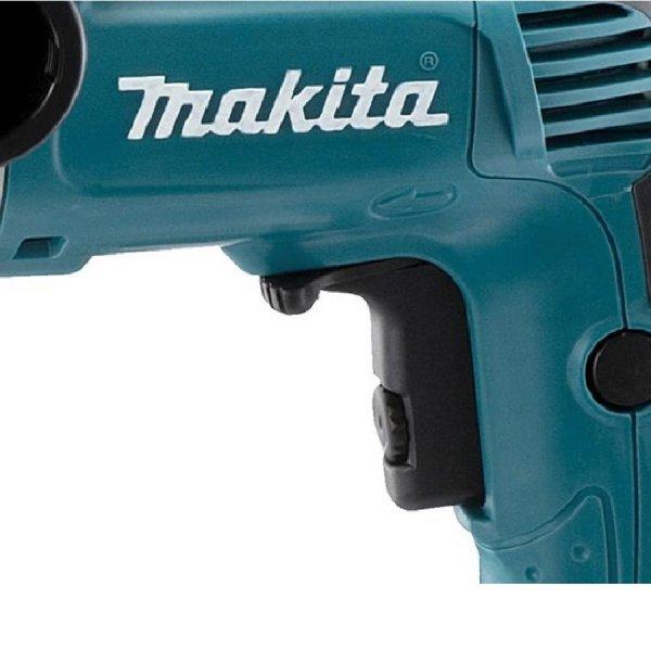 دریل چکشی ماکیتا مدل HP1230