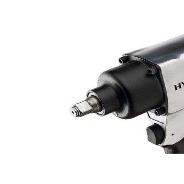 بکس بادی هیوندای مدل HA1250-IW