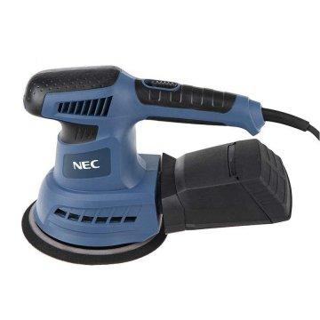 سنباده زن ان ای سی مدل NEC-3101