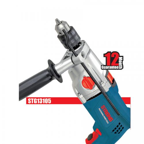دریل گیربکسی استرانگ مدل STG13105